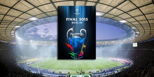 uefa-sampiyonlar-ligi-finali-2015-berlin